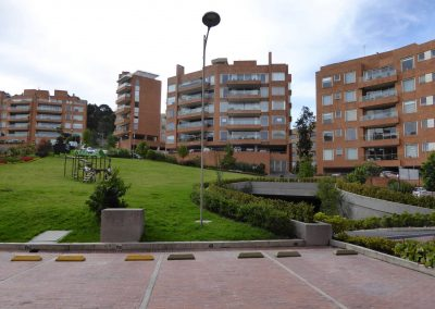 Montereserva